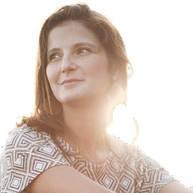 Cristina Nadalin